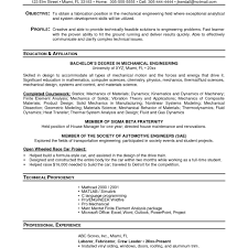 First Resume First Job Resume Examples And Samples First Resume Sample First 87