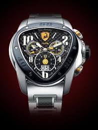 copy tonino lamborghini spyder 100ssb watch replica bernie s tonino lamborghini spyder mens watch best watches online