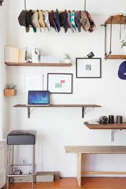 Home Office Desk Ideas Unique Decorating Design