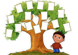 my family tree template printable family tree template family tree clipart template