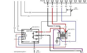 goodman air handler thermostat wiring diagram efcaviation com trane tam7 air handler installation manual at Trane Air Handler Wiring Diagram