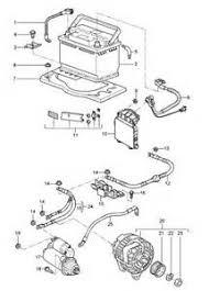 porsche alternator wiring diagram porsche get image porsche 944 alternator wiring diagram alternator belt pulley