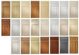 cabinet doors and drawer frontsReplacement Cabinet Doors And Drawer Fronts