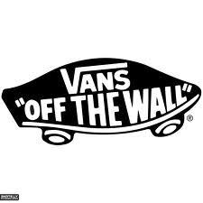 vans shoes logo png. vans supports pnf with donating shoes quarterly and swag! logo png f