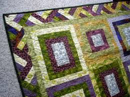 courthouse steps quilt block | Ivy Arts & A Quilt Revealed · The courthouse steps ... Adamdwight.com