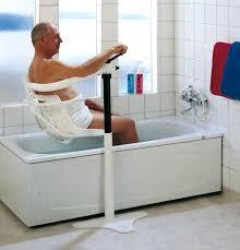 bathtub chair lift chairs for disabled shower whirlpool tub with hydraulic bathtub chair bathtub chair lift bathtub chair