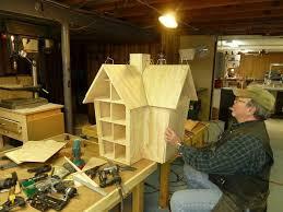 martin bird house plans. Martin Bird House Plans Purple \u003cb\u003emartin\u003c\/b\u003e On Pinterest S