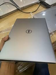 Dell XPS 13 9360 (Core I5 8250U – Ram 8GB – SSD 256GB – 13.3″ – FHD) -  Laptop Nhập Khẩu Giá Rẻ TPHCM