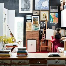 graphic design office. Beautiful Graphic Design From Home Ideas Decorating Office C