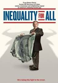 inequality for all worksheets essay prompts and discussion inequality for all worksheets essay prompts and discussion topics help students master the issues presented