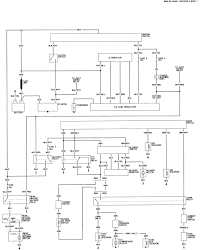 isuzu kb fuse box diagram download wiring diagrams \u2022 Isuzu KB 4JB1 isuzu pickup fuse diagram illustration of wiring diagram u2022 rh prowiringdiagram today