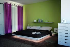Lichtidee Möbel