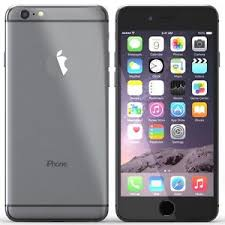apple iphone 6 space grey. image is loading new-apple-iphone-6-plus-128-gb-brand- apple iphone 6 space grey c