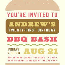 Birthday Invitations Printable 17 Free Printable Birthday Invitations