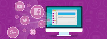 Integrating Social Media and Email Marketing Best Practices - SparkPost