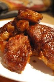 Slow Cooker CountryStyle Pork Ribs Recipe  Free Delicious Oven Baked Country Style Boneless Pork Ribs