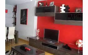 large size of pintura para interiores colores cherirada casa interiors wimbledon design interior inc newnham armani