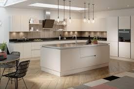 Designer Kitchens Manchester Kitchens Manchester Mls Kitchens