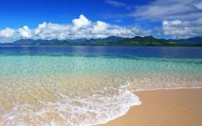 Beach wallpaper, Beach ...