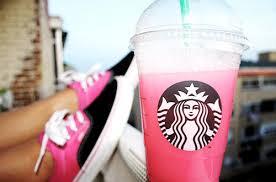 starbucks drinks tumblr. Interesting Tumblr Tumblr Drinks  Buscar Con Google On Starbucks Drinks Tumblr S