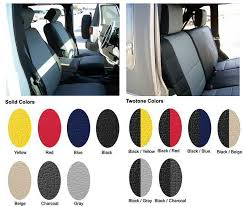 iggee jeep wrangler jk front seat covers