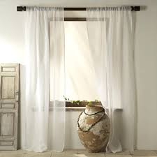 Curtain Interior Design Awesome Inspiration