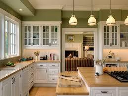 antique white kitchen ideas. Exclusive Antique White Kitchen Cabinets Photos On Interior Decor Home Ideas With U
