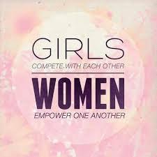 women empowerment essays knowledge yoga   www wmestocard comwomen empowerment essays knowledge yoga