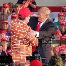 """ZUMA Press - Image Search: """"Trump, Donald """""""