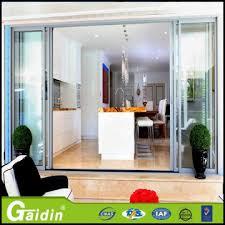 e004 china aluminum material best quality modren good sliding door for hot manufacturer supplier fob is usd 88 0 128 0 unit