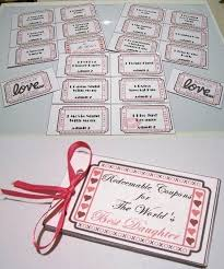 Ideas For Boyfriend Coupons Coupon Book Ideas For Boyfriend Template Homemade Coupons