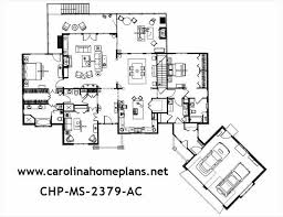 house plans with garage attached by breezeway awesome two bedroom house plans with attached garage lovely