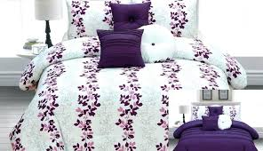 pink and turquoise bedding bedding sets reversible pink comforter fl black set twin queen quilt erfly