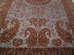 home décor small persian rug style