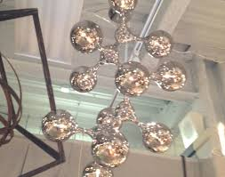contemporary foyer chandeliers chandelier crystal contemporary foyer lighting amazi on modern entryway chandelier foyer chandeliers fall