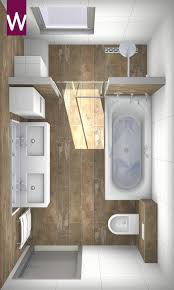 Complete badkamers. Bathroom Design LayoutBathroom ...