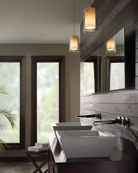houzz recessed lighting. Houzz Recessed Lighting New Home Accecories Pendant Bathroom Gallery Top Z