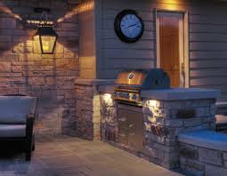 covered patio lights. Covered Patio Lighting Ideas Lights Design \u2026