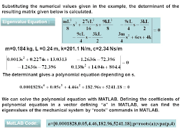 remembering the equation 3 a 0 0001828