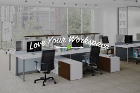 latest office furniture designs. Latest Office Furniture Designs. Designs R
