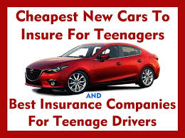 quote esure ideal 53 best auto insurance 101 images on
