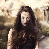 Judith Scherer (judith96scherer) – Profil   Pinterest