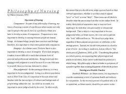 essays for nursing scholarships essaystudent nurse essays binary options nursing scholarship essay examples winning scholarship essays examples