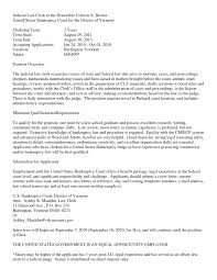 Recommendation Letter For Job Reference Format Doc Employment From