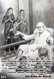 Image result for shirdi baba giving nine coins free images free images