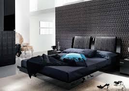 mosaic bedroom furniture. Bedroom Black Interior Design Ideas Mosaic Wallpaper Modern Furniture B