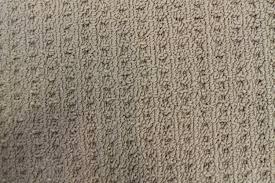 Light Berber Carpet Colors — Interior Home Design Popular Berber
