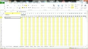 Weight Loss Challenge Spreadsheet 17 Experienced Weight Loss Challenge Tracking Chart