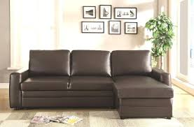 most comfortable sleeper sofa 2016 comfortable sleeper sofa mattress most comfortable queen sleeper sofa more or most comfortable sleeper sofa