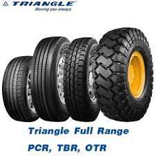 Tire Grooving, Tire Grooving Suppliers and Manufacturers at Alibaba.com